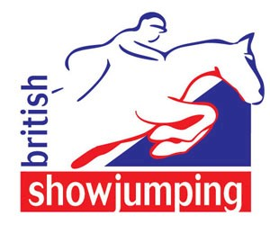 British Showjumping Veterans selected for Europeans